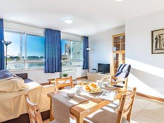 2 bedroom Apartment in Empuriabrava, Catalonia, Spain : ref 5706620