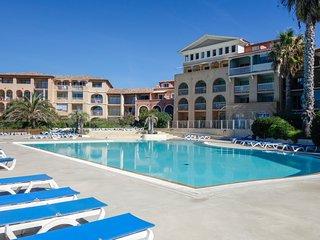1 bedroom Apartment in Curet, Provence-Alpes-Cote d'Azur, France : ref 5704765