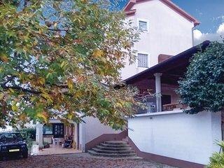 3 bedroom Apartment in Liganj, Primorsko-Goranska Zupanija, Croatia : ref 570811