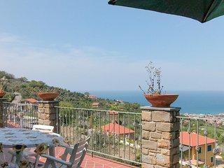 3 bedroom Apartment in Castellabate, Campania, Italy : ref 5708010