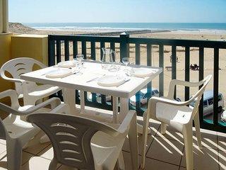 1 bedroom Apartment in Vieux-Boucau-les-Bains, France - 5704635