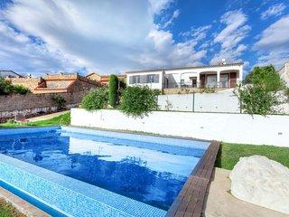 4 bedroom Villa in Calonge, Catalonia, Spain - 5708227