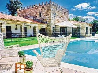 8 bedroom Villa in Sande, Porto, Portugal : ref 5708083