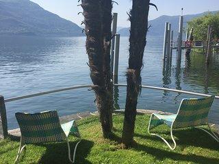 Casa San Martino al Lago