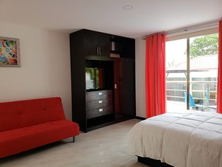 Suites Deluxe 14