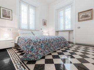 3 Rooms En Suite Apartment