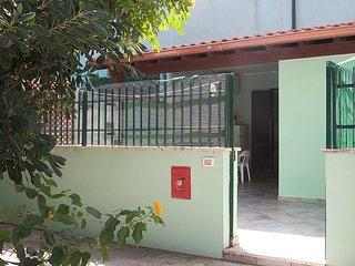 Casa vacanze vicina al mare ed ai servizi m143