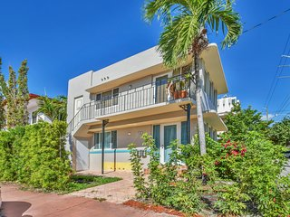High-End Balharbour1, 2B/2B, GARDEN, BEACH