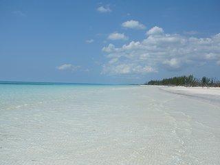 Bahamas holiday rental in Grand Bahama, Freeport