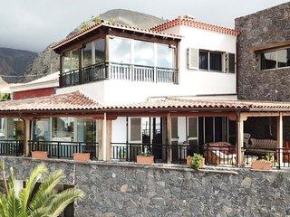 Giulia Villa Apartment