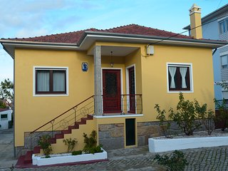 Holiday Home in Vila Nova De Gaia