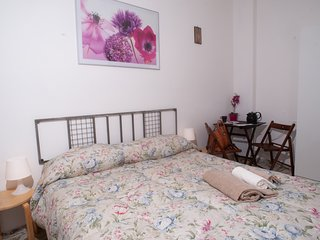 Easy Stay, 3 Minutes Walk From Smn Station