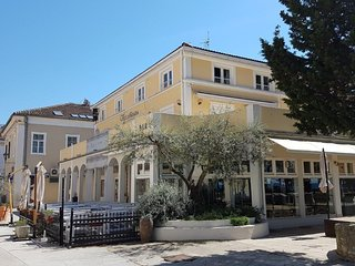 Villa Bionda