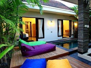 Villa Sol Nakula