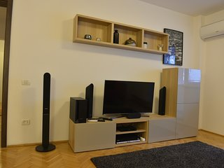 Victoriei 6 - 2 bedroom apartment