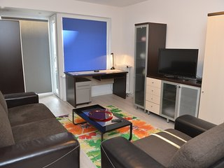 Romana 7 - 1 bedroom apartment