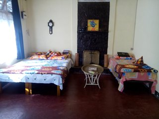 El Dorado Home Stay
