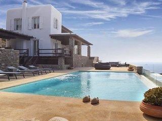 BlueVillas | Cecile | Private Swimming Pool