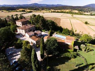 Casa Vacanze Villa Maria - appartamento Fabrizia