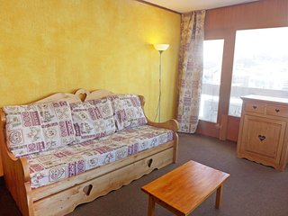 1 bedroom Apartment in Les Boisses, Auvergne-Rhone-Alpes, France - 5514108