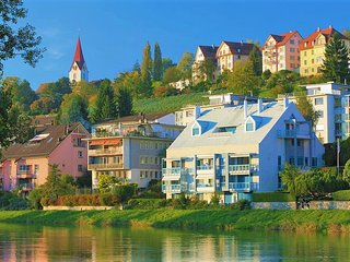 Winterangebot-2018-12-10 ,2019-03  15%     Mona Lisa Apartment in der Zurich.
