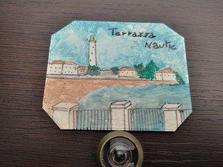 Terrazza Nautic