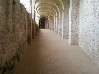 Residenza Porta Vehia
