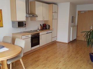 Appartamento n°8 - KLEMENTHOF