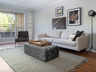 Incredible 2BR in The Galleria by Sonder