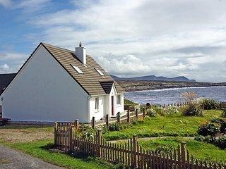 352 - Dooagh, Achill