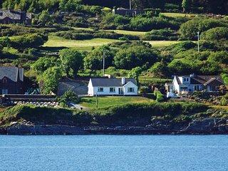 387 - Kealties, Durrus, Co. Cork