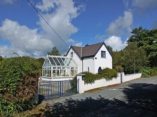 432 - Cloneen, Fethard, Co. Tipperary