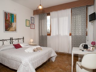 Easy Cozy Stay 3 Minutes Walk From Smn Train Station