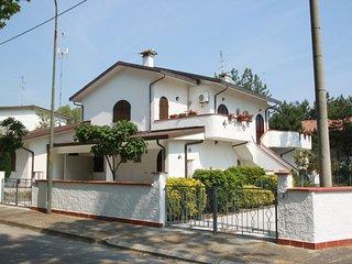 Appennini villas - Guglielmo 2/c VIllas