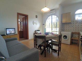 Villa Appennini - GUGLIELMO 20D