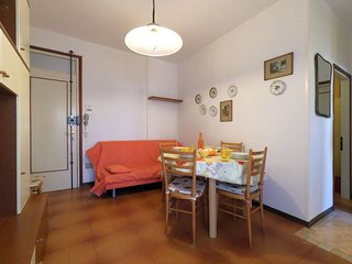 Alfa apartment - Appartamento Alfa 6/a