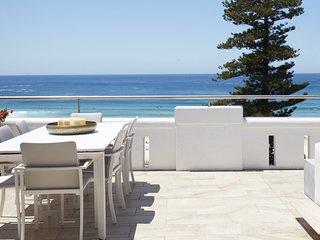 BONDI CHIC - Bondi Beach, NSW