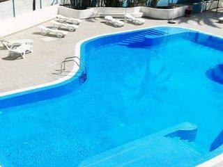 Casa Vacanze Sonnelan