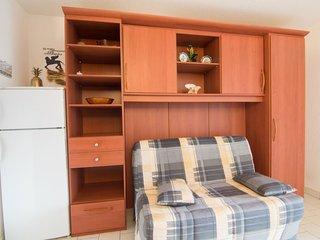 1 bedroom Apartment in La Grande-Motte, Occitanie, France - 5512620