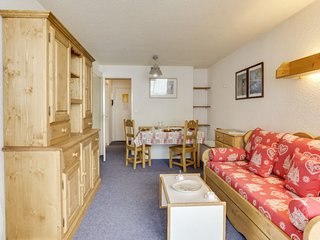 1 bedroom Apartment in Le Cruet, Auvergne-Rhone-Alpes, France - 5051144