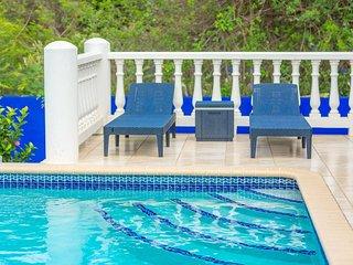 Villa Coral 701