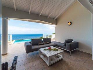 Villa El Rincon 637