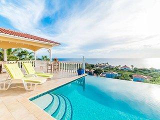 Villa Bougainville 210