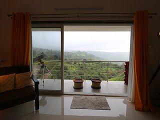 PQ Villa by Vista Rooms