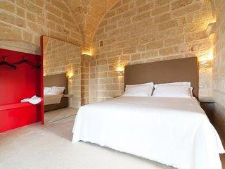 6 bedroom Villa in Datti, Apulia, Italy - 5696660