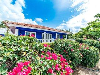 Villa Coral 707
