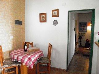107471 - Apartment in Macher