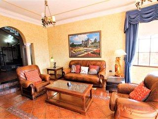 107472 - Villa in Tias