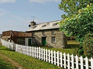 50- Castletownshend