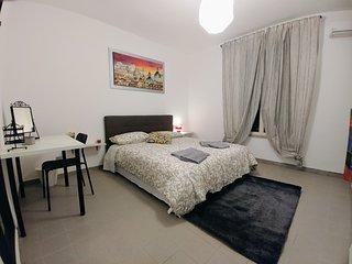 Ma Maison - Charme House in Rome